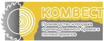 Пеллеты в Кирове